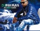 DJ Pausas - No Meu Carro (feat. Don.G & Hugo Pina)