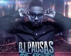 DJ Pausas - Golpe Baixo (feat. PierSlow & Thanya)