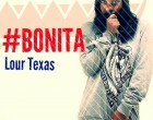 Lour Texas - Bonita