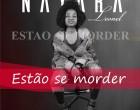 Nayara Leonel - Estão Se Morder