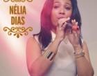 Nélia Dias - Vem Dançar (feat. DJ Elly Chuva)