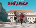 Niggatchilabué - Bué Louca (feat. Aldo)