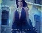 Bruna Tatiana - Não Há