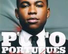 Puto Português - Não Consegui