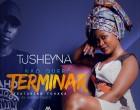 Tusheyna - Não Quero Terminar (feat. Tchaka)