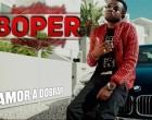 Boper Herbert - Amor a Dobrar