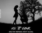 Ebilton Mendes - Vou Te Casar (feat. Klaus)