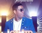 Loy Jtd - Coisas d'Amor (feat. Sheila Semedo)