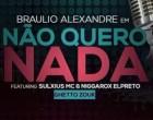 Braulio Alexandre