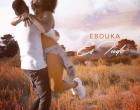 Ebduka - És Tudo