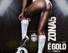 Zona 5 - É Golo (feat. Landrick)