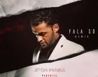 JP da Maika - Fala Só (Remix)