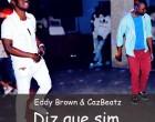 Eddy Brown.jpg