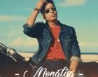 Zander Baronet - Monalisa