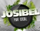 Josibel - Par Ideial