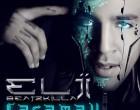 Elji Beatzkilla - Maluka (feat. Mika Mendes & Atim)