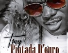 Troy - Pintada D'ouro