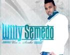 Willy Semedo - Irresistivel