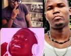 DJ Vizzy - Não Vou Esconder (feat. Dayon Vuma & Kiingston Baby)