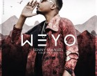 Senny Manuel - Weyo