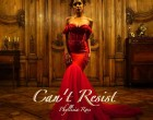 Phyllisia Ross - Can't Resist
