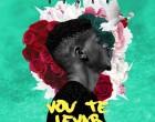 Rocka - Vou Te Levar (feat. Rui Orlando & Werick Silva)