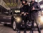 Drop Gi & Cely Mendes.jpg