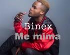 Binex - Me Mima