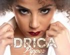 Drica Pippez - Playa (feat. Kid Mau)