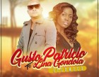 Gusto Patricio - Recomeço (feat. Lina Gondola)