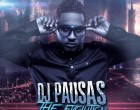 DJ Pausas - Se Sincera (feat. Landrick)