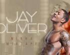 Jay Oliver - Minha Mixtape
