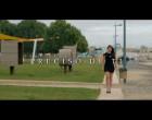 Faby - Preciso de Ti (feat. Rony Fuego)