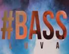 Bass - Luva