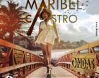 Maribel Castro - Ondas
