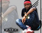 Khay Lizzy - A Razão (feat. VenaLud)
