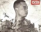 Puto Português - Saudades (feat. Lil Saint)