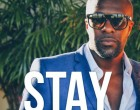Kaysha - Stay