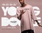 Young Double - Meu Bem Meu Mal (feat. Anna Joyce)