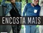 Dayon Vuma - Encosta Mais (feat. Kiingston Baby)