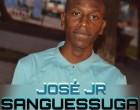 José Jr. - Sanguessuga