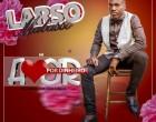 Lerso Mabasso - Amor Por Dinheiro