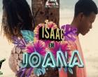 Isaac - Joana