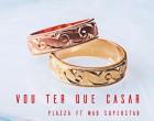Plazza - Vou Ter Que Casar (feat. MadSuperstar)