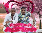 Nexley Jr. - I Love U (feat. Az)