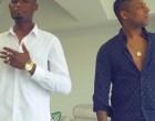 Gilson Silva - Pa Nu Ka Separa (feat. Nittó Destiny)