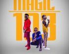 Magic 103 - És Tu