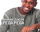 Ahssan Junior - Pega Pega