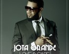 Jota Grande - Love & Care