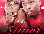 Aurson - Amor (feat. Mimae)
